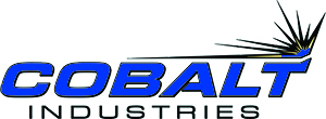 Cobalt Industries Ltd logo