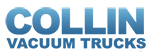 Collin Vacuum Trucks Ltd logo