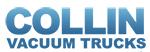 Collin Vacuum Trucks Ltd logo