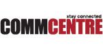 Comm Centre Inc logo