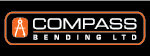 Compass Bending Ltd logo