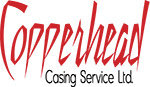 Copperhead Casing Service Ltd logo