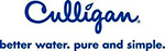 Culligan Water Conditioning Ltd logo