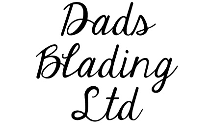 DADS Blading Ltd logo