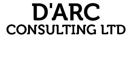 D'Arc Consulting Ltd logo