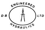 DB Engineered Hydraulics Ltd logo