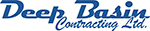 Deep Basin Contracting Ltd logo