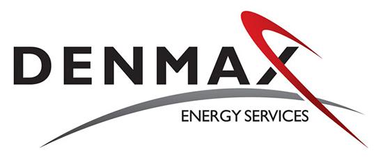 Denmax Energy Services logo