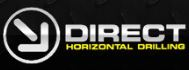 Direct Horizontal Drilling Inc logo