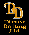 Diverse Drilling Ltd logo