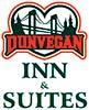 Dunvegan Inn & Suites logo
