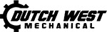 Dutchwest Mechanical Services Ltd logo