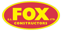 E S Fox Ltd logo