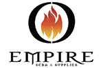 Empire Scba & Supplies Inc logo