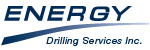 Energy Drilling Services Inc logo