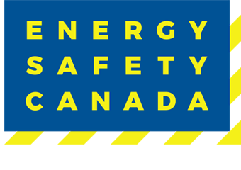 Energy Safety Canada logo