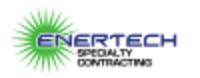 Enertech Specialty Contracting Ltd logo