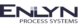 Enlyn Process Systems logo