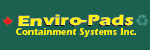 Enviro-Pads Containment Systems Inc logo