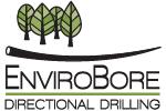 Envirobore Directional Drilling logo