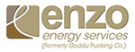 Enzo Energy Services logo
