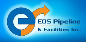 Eos Pipeline & Facilities Inc logo