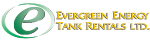 Evergreen Energy Tank Rentals Ltd logo