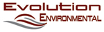 Evolution Environmental logo