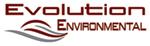 Evolution Environmental logo