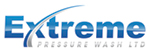Extreme Pressure Wash Ltd logo