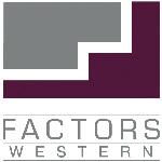 Factors Western logo