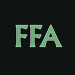 FFA Consultants in Acoustics and Noise Control Ltd logo