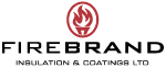 Firebrand Insulation & Coatings Ltd logo