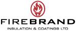 Firebrand Insulation & Coatings Ltd logo