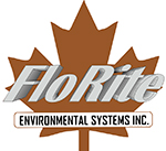 FloRite Environmental Systems Inc logo
