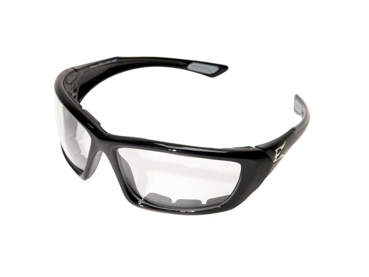 FO Safety Eyewear Inc logo