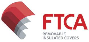 FTCA Ltd logo