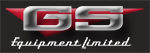 G S Equipment Ltd logo