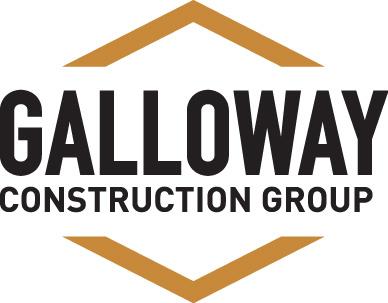 Galloway Oilfield Construction Ltd logo