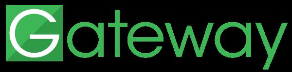 Gateway Oilfield Services logo