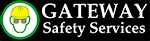 Gateway Safety Services logo