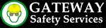 Gateway Safety Services logo