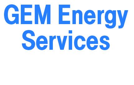Gem Energy Services logo