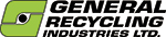 General Recycling Industries Ltd logo