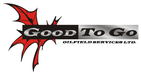 Good To Go Oilfield Services Ltd logo