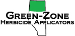Green-Zone Environmental logo