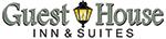 Guest House Inn & Suites logo