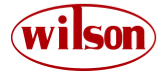 H Wilson Industries Ltd logo