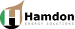 Hamdon Energy Solutions Ltd logo