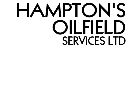 Hampton's Oilfield Services Ltd logo